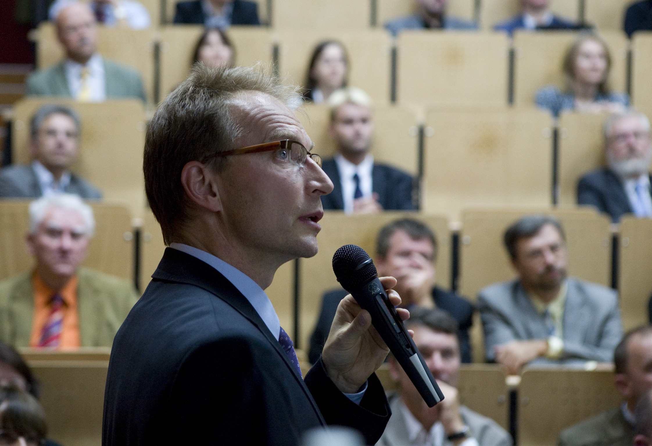 Martin Lehner